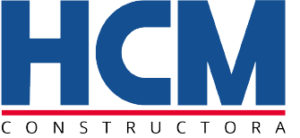 Hcm Construccion Grandes Superficies